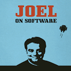 Joel on Software - Android App icon