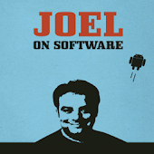 Joel on Software - Android App