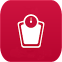 Weight Loss Tips- Fatty App icon