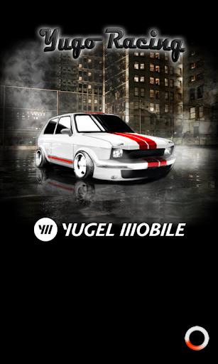 Yugo Racing