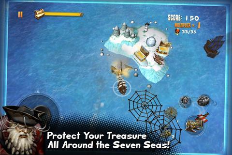Agosto 2012 Tablet Download Aplicativos Jogos E Temas