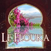 Le Flouka
