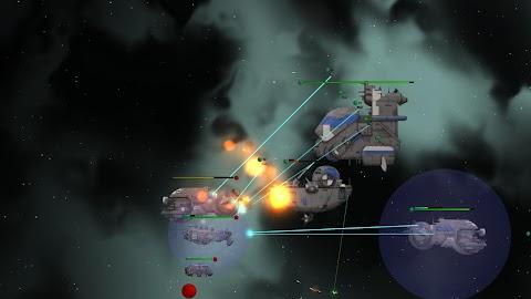 Superior Tactics RTS Screenshot 9