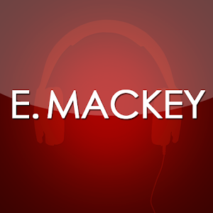 mackey mature personals If you are looking for affairs, mature sex, sex chat or free sex then you've come to the right page for free mackey, pennsylvania sex dating adultfriendfinder is the leading site online for.