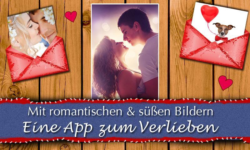 Secret partnersuche app – Dating-Plattform einmal vorgestellt - Partnersuche im Internet