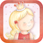 Princess Poppy Picture Books