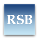 Randolph Savings Bank Mobile icon