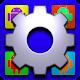 AppConfig v1.6