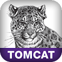 Tomcat Manager [DONATE]