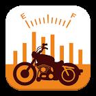 nenpi β - Car Management icon