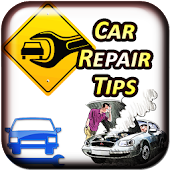 Car Repair Tips