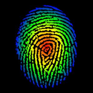 FingerPrintUnlock for PC and MAC