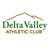 Delta Valley Athletic Club