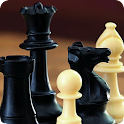 Solitaire Chess icon