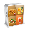 Calorie Calculator icon