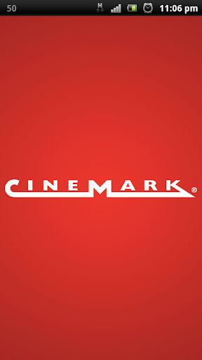 Cinemark Colombia