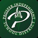Prosper ISD icon