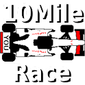 10 Mile Race OS2.2 logo
