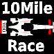 10 Mile Race OS2.2