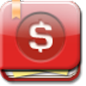 재테크 머니스토리 (재무설계/자산관리/펀드/보험) logo