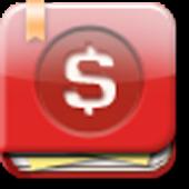 재테크 머니스토리 (재무설계/자산관리/펀드/보험)