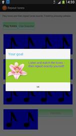 Ahagame - labyrinth, billiard Screenshot 5
