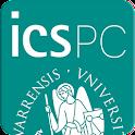 ics-ATLANTES icon