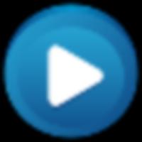 VideoBox 1.2
