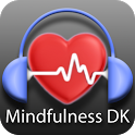 Sound of Mindfulness DK icon