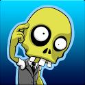 Зомби Инфо icon