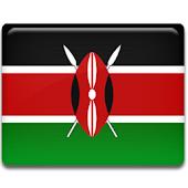 Kenya HQ Radio