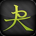 JokWear logo