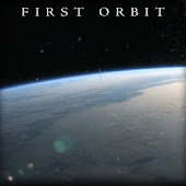 First Orbit