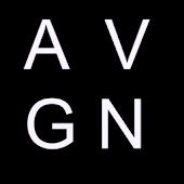 AVGN Soundboard