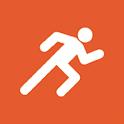 스포츠여기 icon