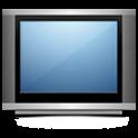 Online TV Radio Player icon