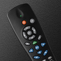 GoFlex TV / Theater+ Remote icon
