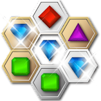 Jewels Maniac! 1.1.1