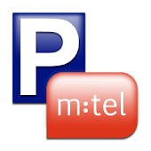 m:Parking
