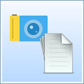 Massive Document Scanner