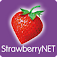strawberrynet (android 1.6)