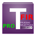 FIR FARMACIA RESIDENTES 8-13