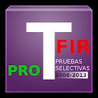 FIR FARMACIA RESIDENTES 8-13 icon