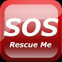 Rescue Me icon