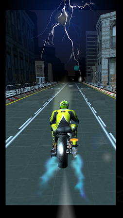 moto speed game 1.0.1 screenshot 639647