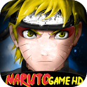 Naruto Manga Card Game HD icon