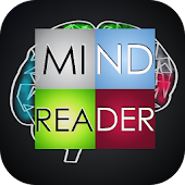Mindreader 2 player