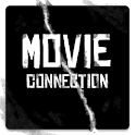 Movie connection logo