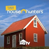 Tiny House Hunters