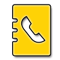 Malaysia Phone Directory icon
